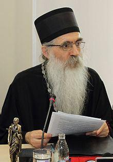 Irinej Bulović httpsuploadwikimediaorgwikipediacommonsthu