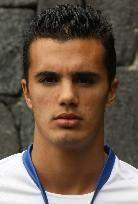 Iriome Gonzalez wwwbdfutbolcomij6093jpg