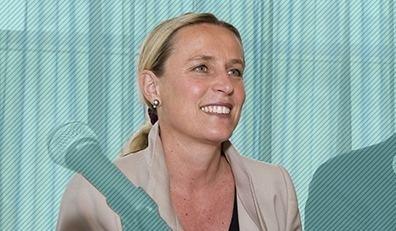 Iris Bohnet Biography Iris Bohnet