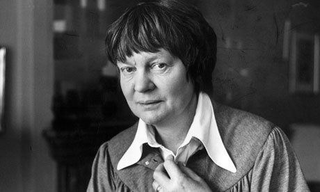 Iris Murdoch Iris Murdoch and an enduring love affair Books The
