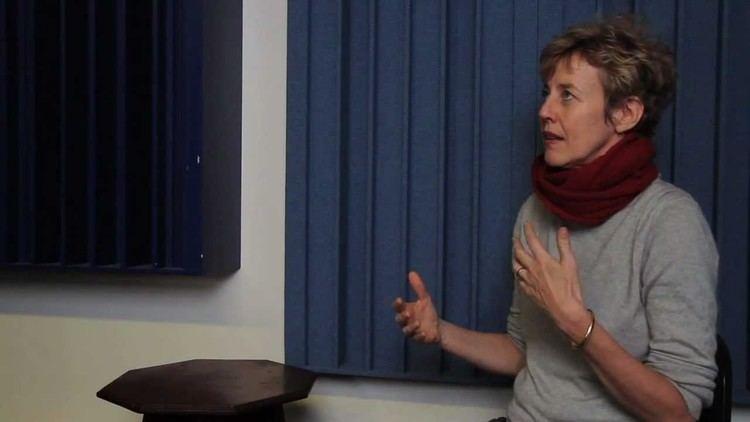Iris ter Schiphorst London Sinfonietta Iris ter Schiphorst YouTube
