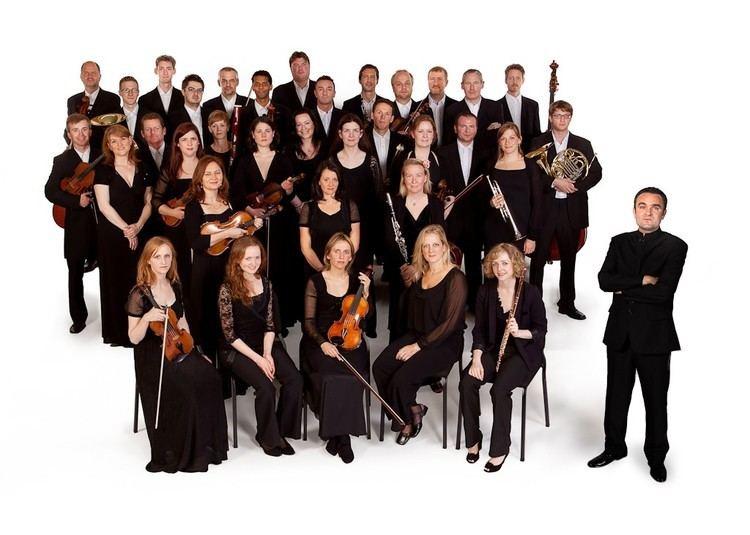 Irish Chamber Orchestra journalofmusiccomsitesdefaultfilesstyles1024