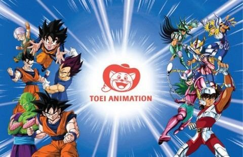 Iriya Azuma Toei Animation Appoints Producer Iriya Azuma as Director of Global