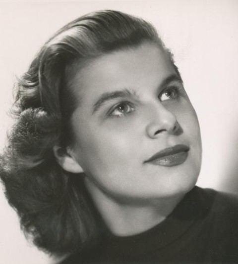 Irmgard Seefried bilderaugsburgerallgemeinedeimgmindelheimori