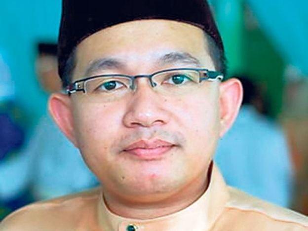 Irmohizam Ibrahim wwwsinarhariancommypolopolyfs1249975139217