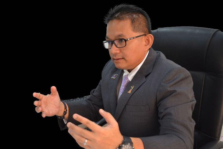 Irmohizam Ibrahim Dont politicise cycling tragedy MP says Malaysia Malay Mail Online