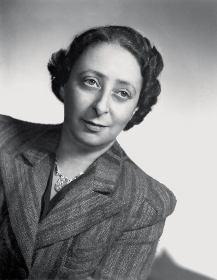 Irna Phillips harvardmagazinecomsitesdefaultfilesimgarticl