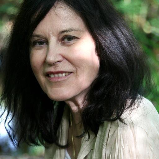 Irène Frain IRENE FRAIN FrainIrene Twitter