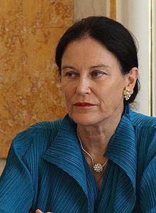 Irène Frain httpsuploadwikimediaorgwikipediacommonsthu
