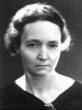 Irène Joliot-Curie httpsuploadwikimediaorgwikipediacommonsaa