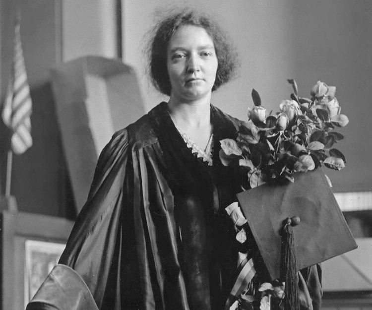 Irène Joliot-Curie Irne JoliotCurie Biography Childhood Life Achievements amp Timeline