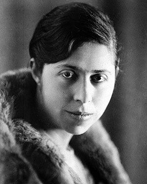 Irène Némirovsky 1000 images about A Page of the Past Irene Nemirovsky on Pinterest