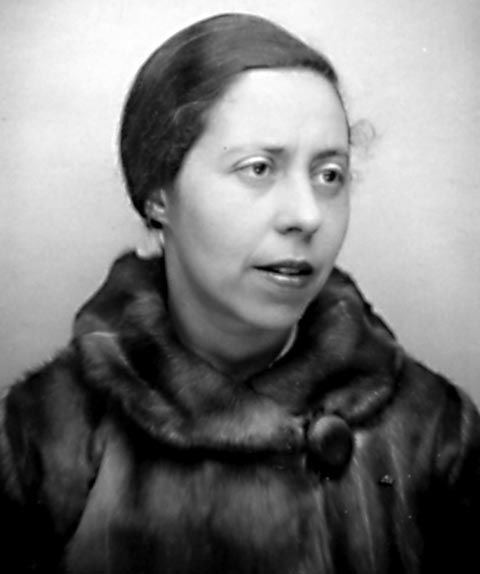 Irène Némirovsky Irene Nemirovsky Jewish Women39s Archive