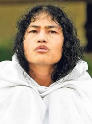 Irom Chanu Sharmila wordworldcitizenshiporgwpcontentuploads2007