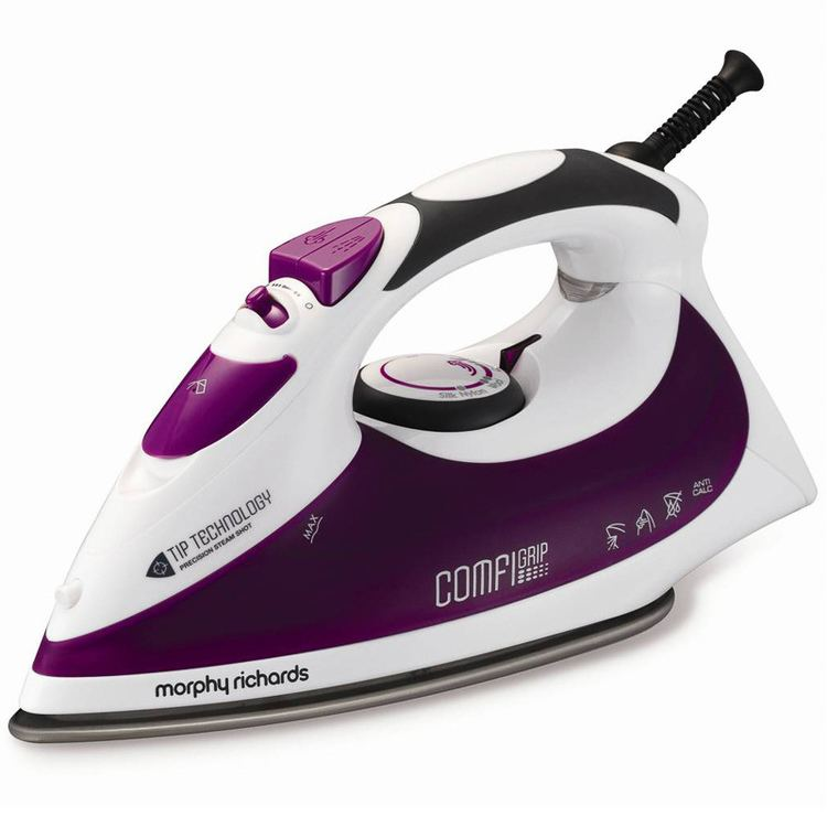 Iron Cheap Irons from BampM Stores