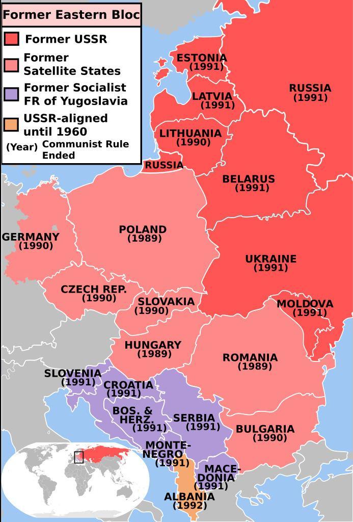 Iron Curtain Iron Curtain Wikipedia
