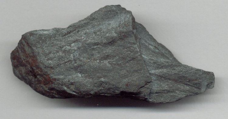 Iron Iron ore Wikipedia