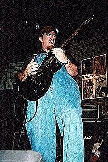 Iron Mike Norton httpsuploadwikimediaorgwikipediacommonsthu