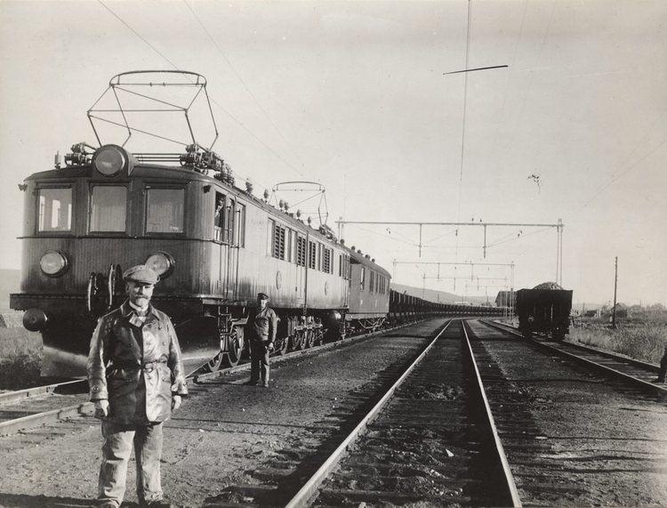 Iron Ore Line httpsuploadwikimediaorgwikipediacommons00