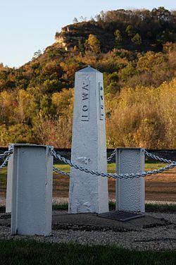 Iron Post httpsuploadwikimediaorgwikipediacommonsthu