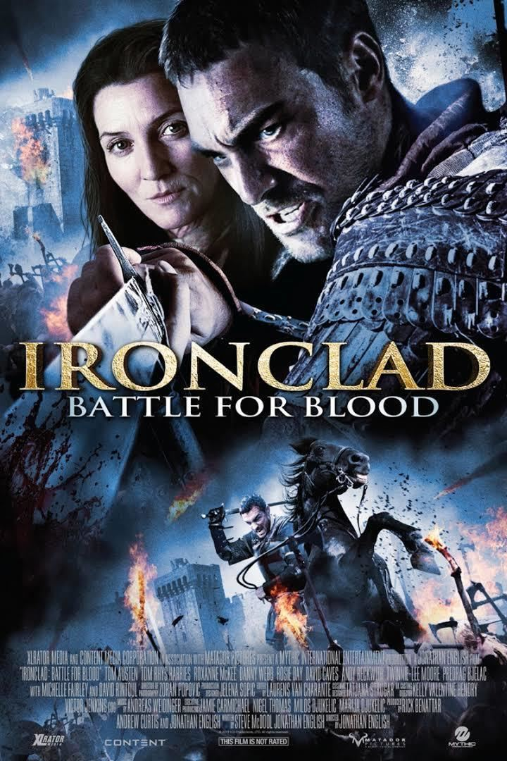 Ironclad: Battle for Blood t2gstaticcomimagesqtbnANd9GcQMADBfO7SM72BdPy