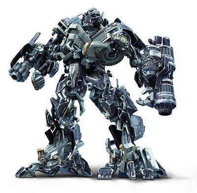 Ironhide Ironhide Movie Transformers Wiki