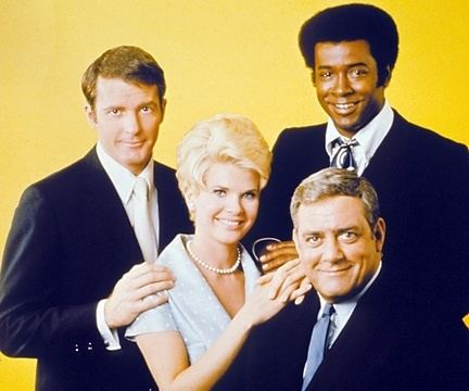 Ironside (1967 TV series) 1000 images about IRONSIDE 19671975 on Pinterest Reunions Nbc