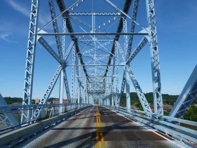 Ironton–Russell Bridge historicbridgesorgohioirontonrussellmini3jpg