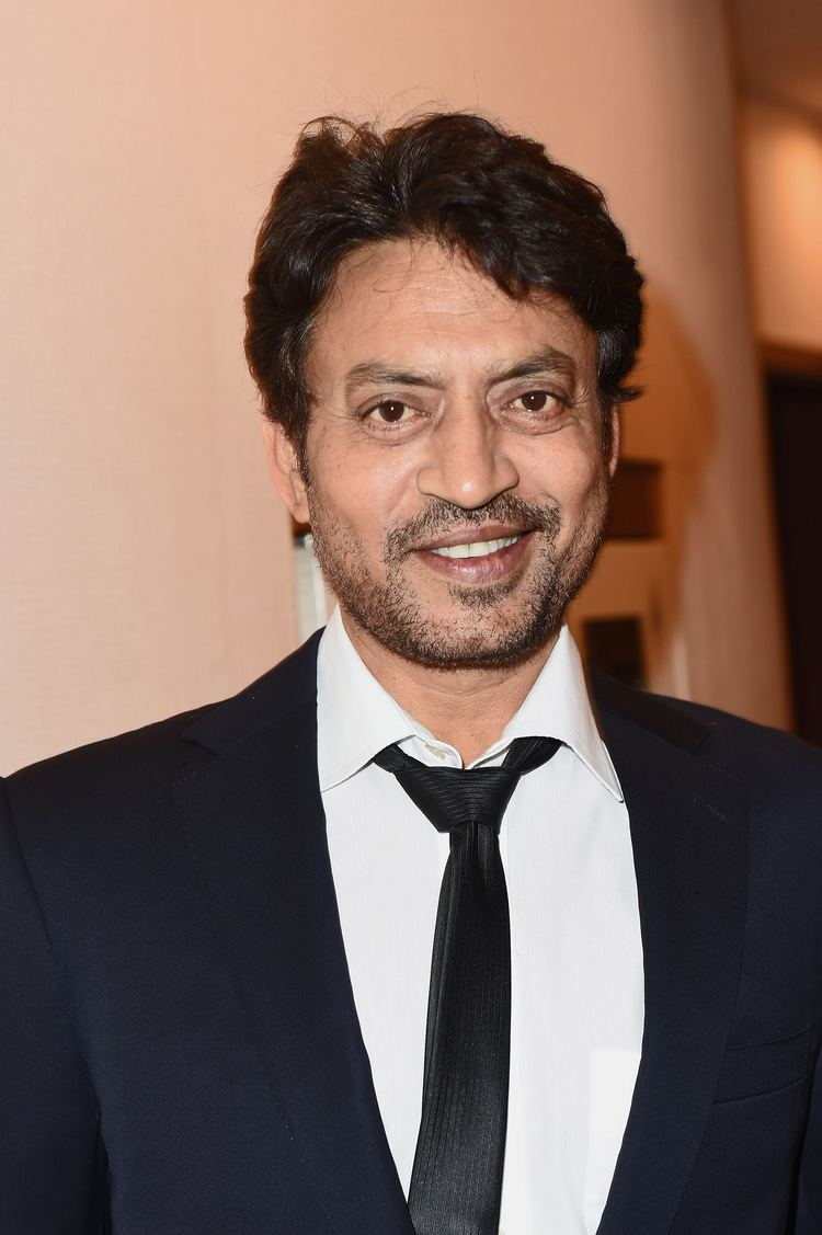 Irrfan Khan 9 Amazing Facts We Bet You Didn39t Know About Irrfan Khan