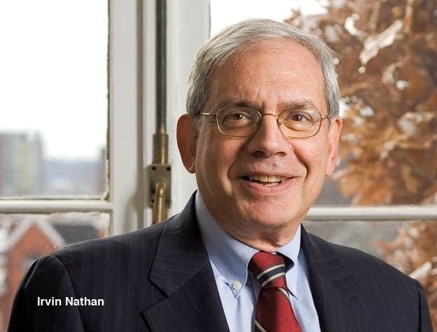 Irvin B. Nathan legaltimestypepadcoma6a00d83451d94869e2015432