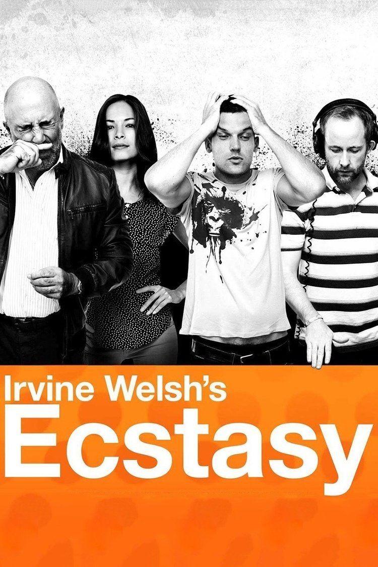 Irvine Welsh's Ecstasy wwwgstaticcomtvthumbmovieposters9203491p920
