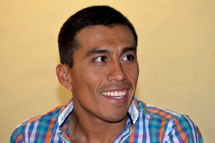 Irving Pérez Irving Prez un Jojutlense rumbo a los juegos Olmpicos pero no