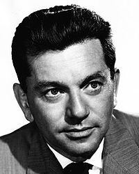 Irving Reis httpsuploadwikimediaorgwikipediaenthumb0