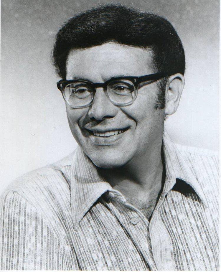 Irwin Allen Lost in Space Memories Production Staff