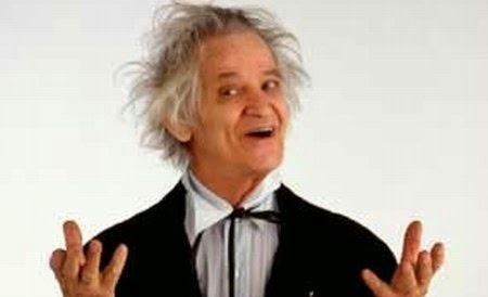 Irwin Corey All Fall Down The Craft amp Art of Physical Comedy Happy