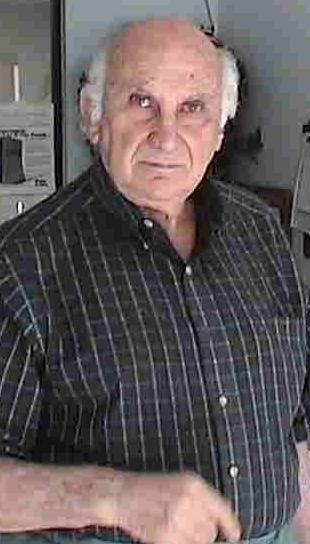 Irwin Schiff Irwin Schiff