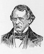 Isaac Hill httpsuploadwikimediaorgwikipediacommonsthu