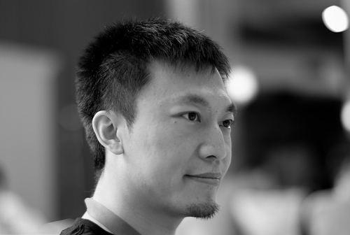 Isaac Mao httpsfarm2staticflickrcom1336101532110277