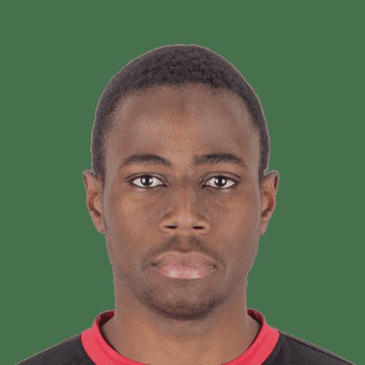 Isaac Oliseh Isaac Oliseh Nigeria Footballer African Millionaires and Entrepreneurs