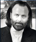 Isaac Tigrett wwwsaibabaxorgukImagestigrettisaacjpg