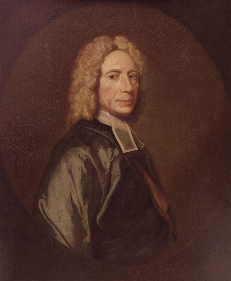 Isaac Watts Isaac Watts Wikipedia the free encyclopedia