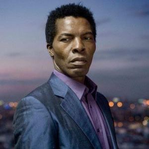 Isaach de Bankolé Isaac de Bankol HighestPaid Actor in the World Mediamass
