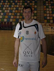 Isaías Guardiola Isaas Guardiola Wikipedia