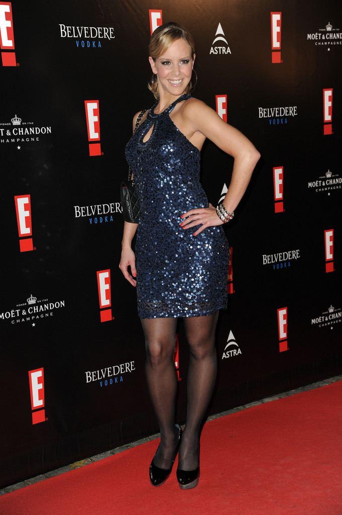 Isabel Edvardsson Isabel Edvardsson Style Fashion amp Looks StyleBistro