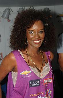 Isabel Fillardis httpsuploadwikimediaorgwikipediacommonsthu