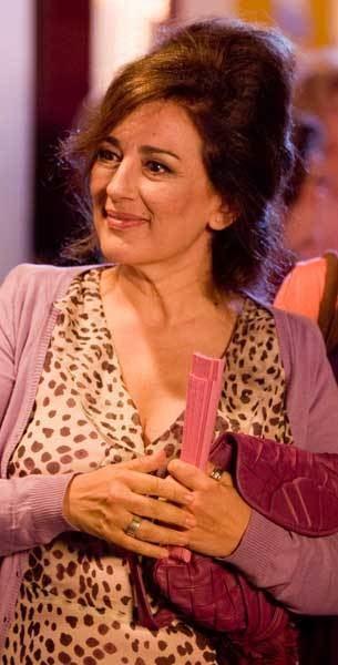 Isabel Ordaz Isabel Ordaz foto Una hora ms en Canarias