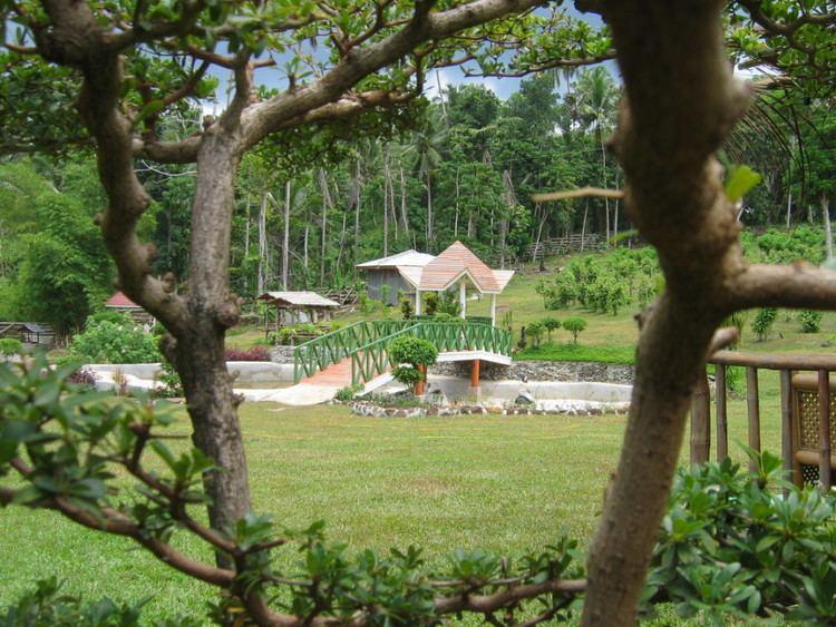 Isabela, Basilan Beautiful Landscapes of Isabela, Basilan