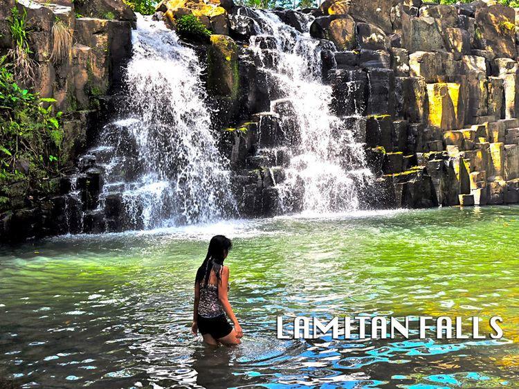 Isabela, Basilan Tourist places in Isabela, Basilan