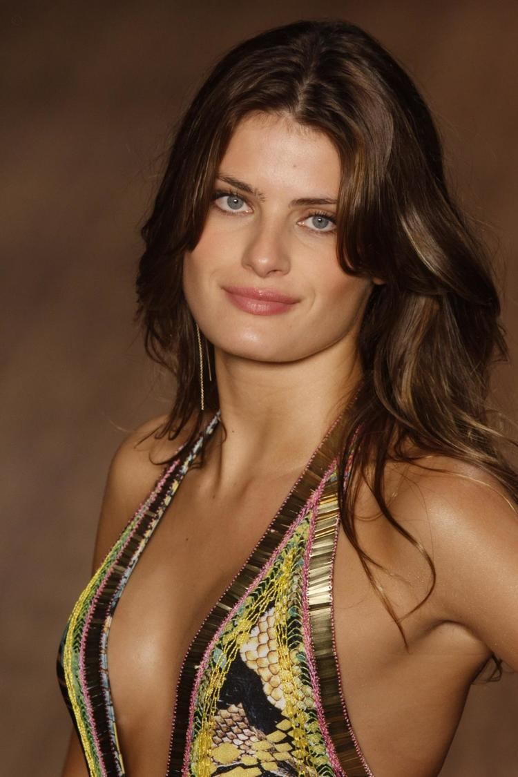 Young Isabeli Fontana nudes (32 foto and video), Tits, Is a cute, Instagram, bra 2015