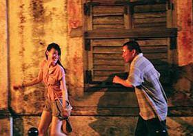 Isabella (2006 film) Film Isabella 2006 Chinese Movie Database